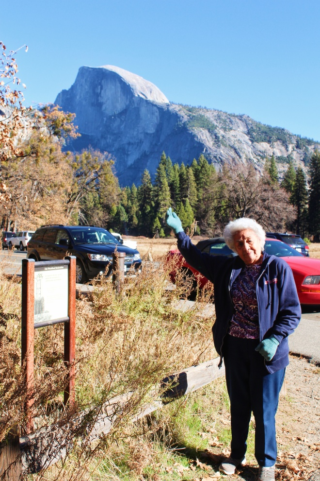 Nana at Yosemite.jpg